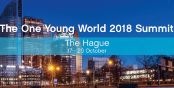 10 Bangladeshi youths to attend One Young World Summit 2018