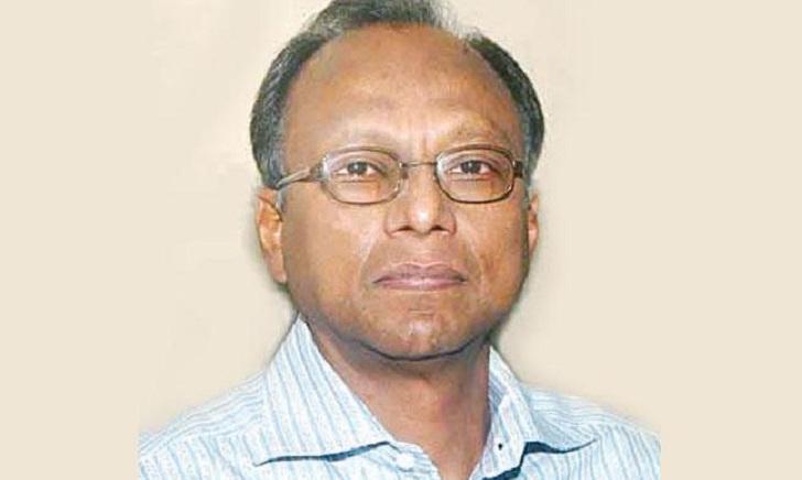 Mahmudur gets 6 months bail in defamation case