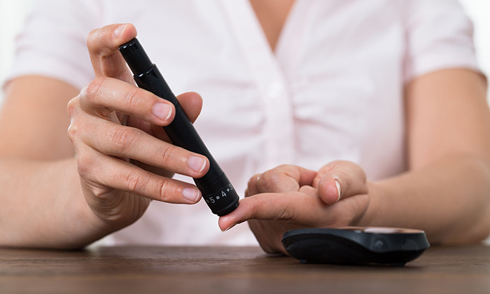 Diabetes drugs help immune cells in controlling inflammation