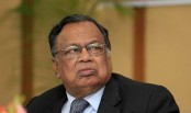 Foreign Minister Mahmood Ali to visit Myanmar August 8