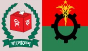 Polls in 3 cities: BNP lodges complaints with Election Commission