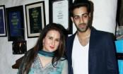 Sanjay Leela Bhansali to launch Poonam Dhillon's son Anmol Thakeria
