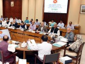 ECNEC approves Tk 2,511-crore project to expand science education