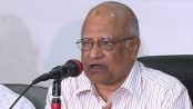 Sensing danger in polls, Quader trying to reach out to opponents: Mosharraf