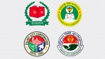 Polls in Rajshahi, Barishal, Sylhet cities Monday