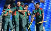 Bangladesh lose one rating point in ICC Ranking