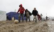7,000 children killed or injured in Syria: UN