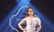 Kangana Ranaut is ready to join politics