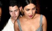 Priyanka Chopra introduces Nick Jonas to royal couple Meghan Markle and Prince Harry