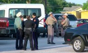 5 killed in possible murder-suicide at Texas nursing center and home
