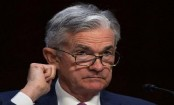 Despite Trump rebuke, US Fed to continue steady course