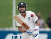 India awaits Kohli magic in England Tests