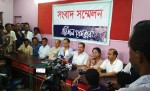 BNP, two other parties boycott Barishal polls