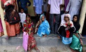 Assam: Four million risk losing India citizenship