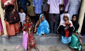 India asks 4 million to prove their nationality in Assam