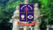 Dhaka University suspends 7 students over derogatory remarks on teacher