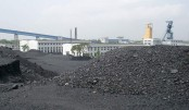 PMO DG-led panel now to probe coal disappearance