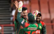 ODIs under Mash provide much-needed boost