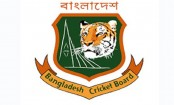 BCB releases itinerary of home series against Zimbabwe