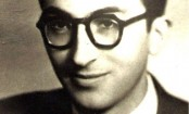 French skier who disappeared in Italy in 1954 is finally identified