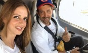 Hrithik Roshan-Sussanne Khan to remarry