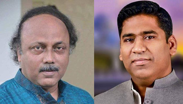 AL mayor candidates win in Rajshahi, Barishal city polls