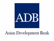 ADB approves $357mn for development of 2 Bangladesh power lines