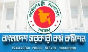 39th BCS: Registration of 139 candidates cancelled
