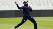 Rashid to be England's lone specialist spinner in India opener
