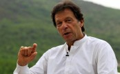 Imran to take oath as premier on Aug 11