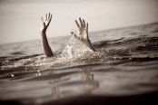 Two kids drown in Chandpur