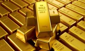 Two held with 32 gold bars at Shahjalal