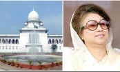 Zia Orphanage Case: High Court extends Khaleda's bail again