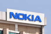 Nokia to help with T-Mobile superfast telecom network