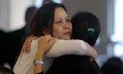 Missing Malaysia flight MH370: Aviation chief quits over failings