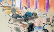 Trump ex-campaign chief Manafort lied, court told