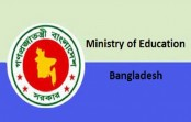 Country's all educational institutions to remain closed Thursday