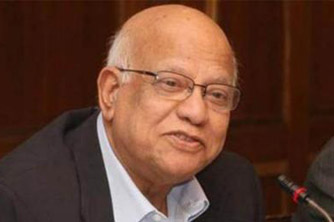 Bank interest rate to come down to single digit from Aug 9: Muhith