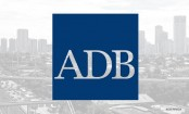 ADB provides $500 million to develop power plant in Khulna