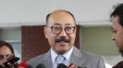 Assam's citizen list will not harm ties with Bangladesh: Shringla