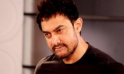 Don't charge acting fee, have share in profits: Aamir Khan