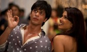 Shah Rukh Khan's hilarious comment on Priyanka Chopra's wedding rumours