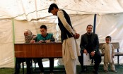 Afghanistan to hold presidential elections in April next year
