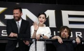 'Disappearance' of top Chinese actress Fan Bingbing concerns fans