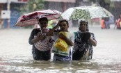 14 die in rain-related incidents in northern India