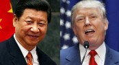 China threatens new tariffs on $60 bn worth of US goods