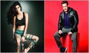 Bharat: 500 dancers for Salman Khan-Disha Patani's elaborate circus dance track 'Slow Motion'