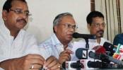 Long-haul bus services suspended at 'govt behest': BNP