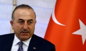 Turkey FM says told Pompeo threats and sanctions won't work