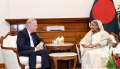 PM seeks more Danish investment; offers space in SEZ
